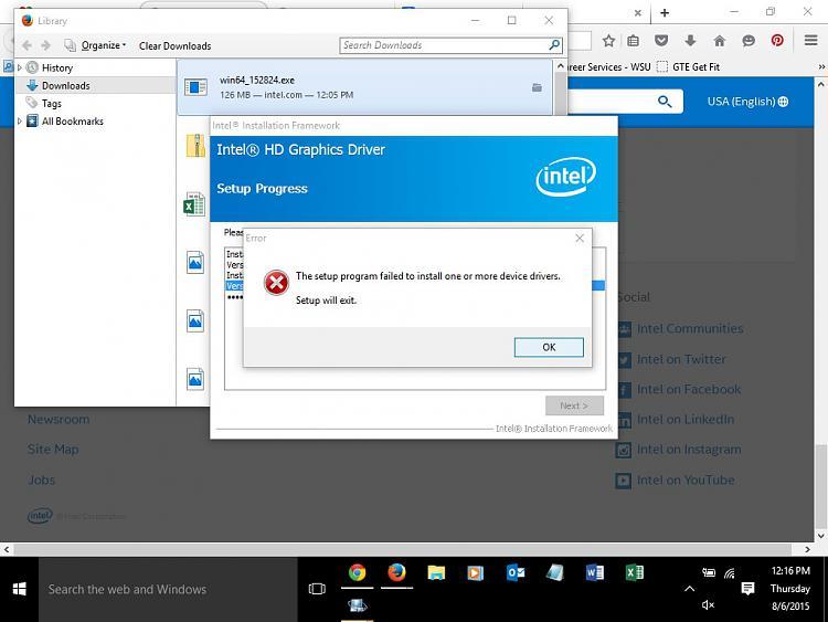 failed to install.jpg