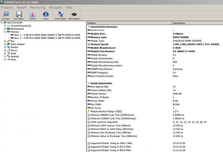 add RAM to board-hwinfo.jpg