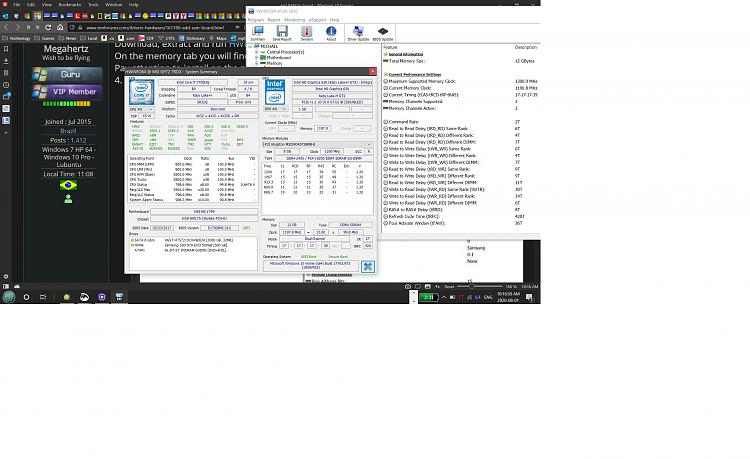 add RAM to board-0801-hwinfo64-ram-w-summary.jpg