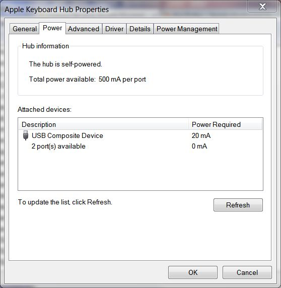 Click image for larger version.  Name:Device Mgr.JPG Views:227 Size:50.0 KB ID:29255