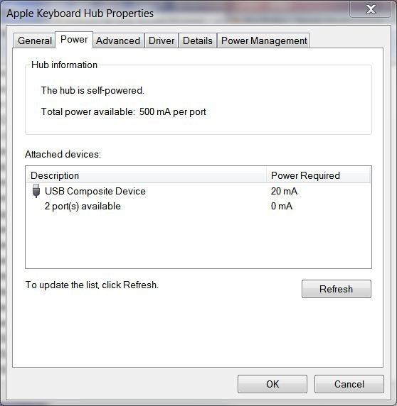 Click image for larger version.  Name:Device Mgr.JPG Views:233 Size:50.0 KB ID:29255