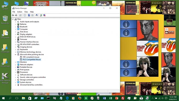 🏷️ Elantech touchpad driver windows 10 asus download | Asus