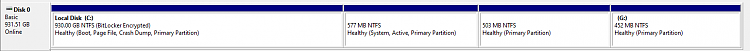 Weird disk partitions after a Windows upgrade - safe to delete?-l2sdkzs.png