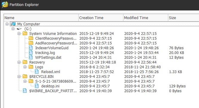 Weird disk partitions after a Windows upgrade - safe to delete?-65b14a3f-7247-46d5-947a-a61b1978a0b2-.png.jpg