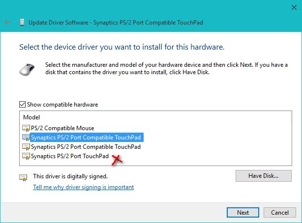 Download Ehome Infrared Receiver Driver Windows 7