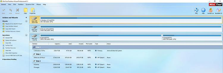 Windows 10 Home, Harddisk on USB, 64 Bit, 4 GB, X64-pw.jpg