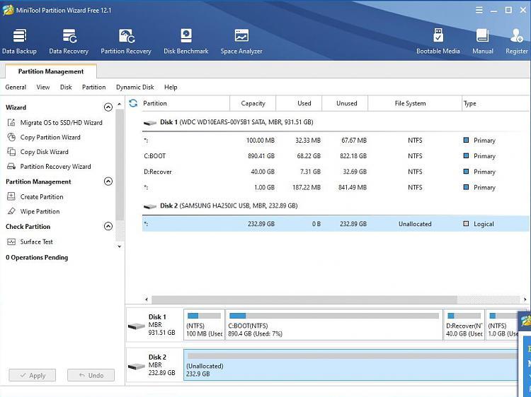 Windows 10 Home, Harddisk on USB, 64 Bit, 4 GB, X64-1.jpg