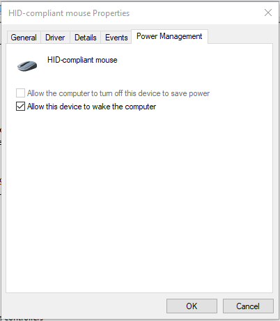 Mouse won't wake up computer from sleep.-image.png