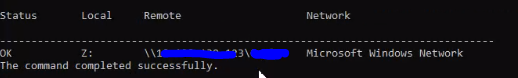 Windows 10 drive letters out of sync-image.png