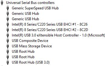 USB-2 and 3 ports seeing powered disc drives but no splash drives.-2020-10-23-02_17_51-clipboard.jpg