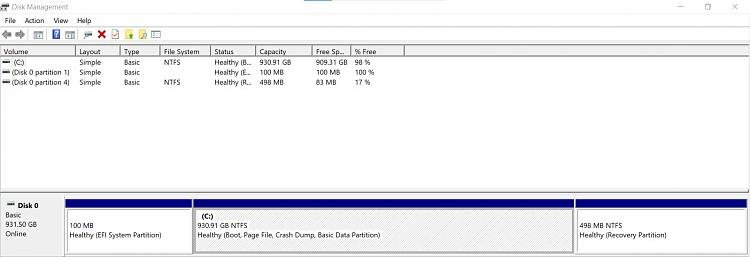 Puzzled by Partioning-dm-efi-partitions-.jpg