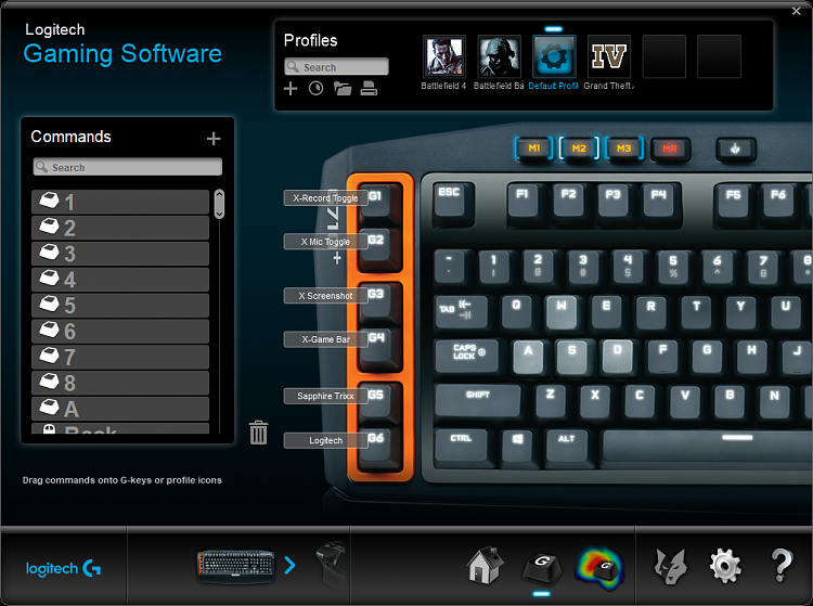 Latest Logitech Options Software-lgs-screenshot.png