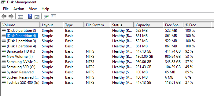 Disk management in disarray-capture1.png