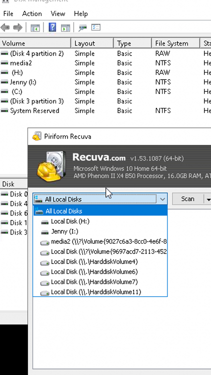 Harddisk failure or not? Windows can't see it, hwinfo can see it-screenshot_2020-12-08-20-34-58.png