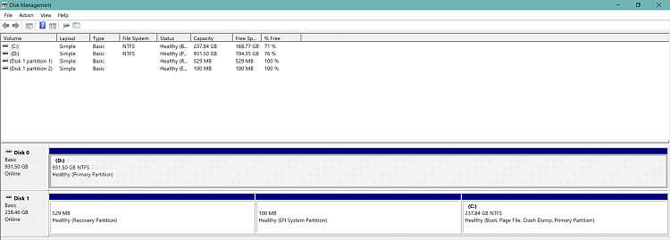 Help please - I don't know which partition to set as active-disk.png