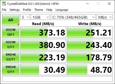 Marvell 92XX SATA Controller 6GB Driver for Windows 10 1.2.0.1039-WHQL-crystaldiskmark_20210225234035-2-.png