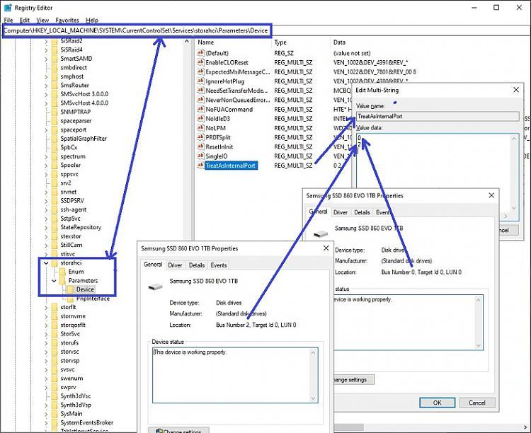 Marvell 92XX SATA Controller 6GB Driver for Windows 10 1.2.0.1039-WHQL-taip_img_02.jpg