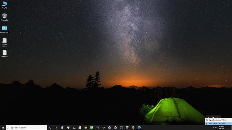 Marvell 92XX SATA Controller 6GB Driver for Windows 10 1.2.0.1039-WHQL-screenshot-12-.png
