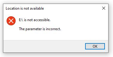 Laptop won't recognize IDE drive connected through USB adapter-capture.jpg
