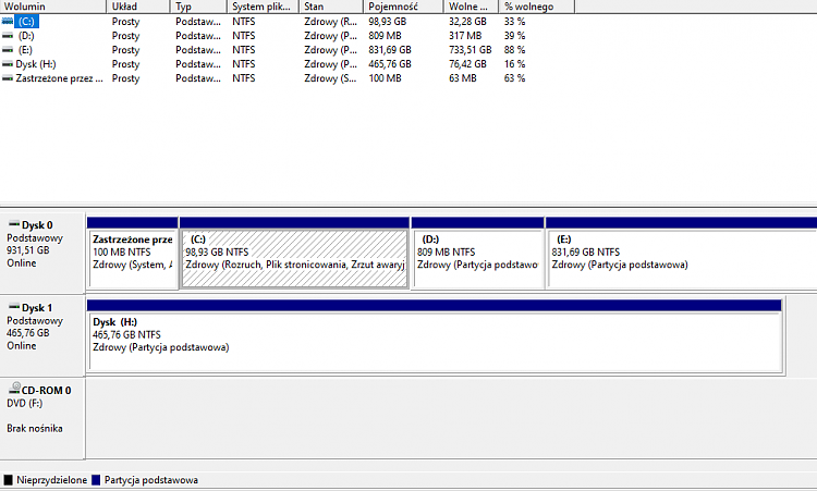D: drive disappeared-disk-management.png