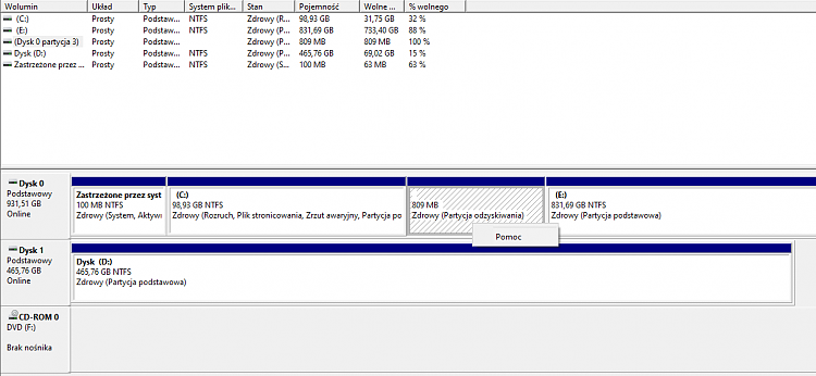 D: drive disappeared-disk-management2.png