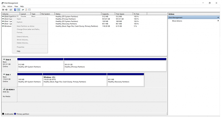 D disk disappeared, healthy partition-img2.png