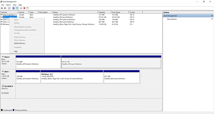 D disk disappeared, healthy partition-img4.png