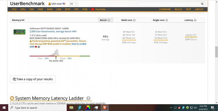 Did Dell install the wrong ram?-screenshot-4-.jpg