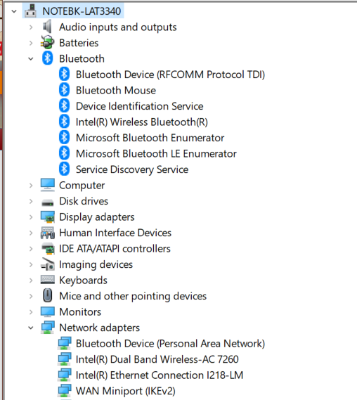My Acer laptop has no bluetooth, installing the drivers doesn't work-image.png