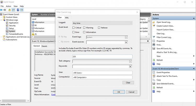 Attaching and detaching a USB flash drive (pen drive)-screenshot_6.png