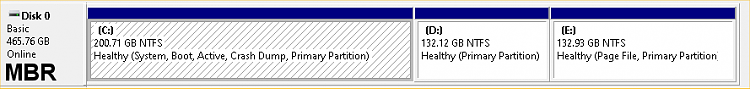 Partition Issue-0000-ssd-setup.png