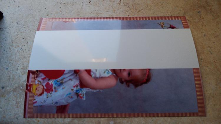 Kodak 305-Prints white big/thick line in the mid in each of the photo-viber_image_2021-03-27_16-55-13-kodak-305-problem.jpg