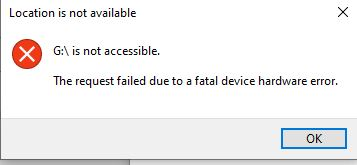 External very slow to copy files onto it-error-message-2.jpg