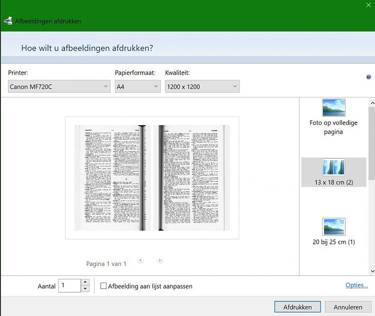 Photo print function windows 10-naamloos.jpg