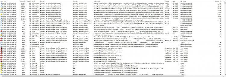 A secondary internal drive is starting to dissappear (until restart)!-2021-04-08_7-05-59.jpg