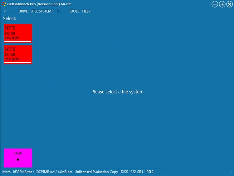 Hard drive turned RAW after changing sata port. Table resotration-get-data-back-screenshot-1.png