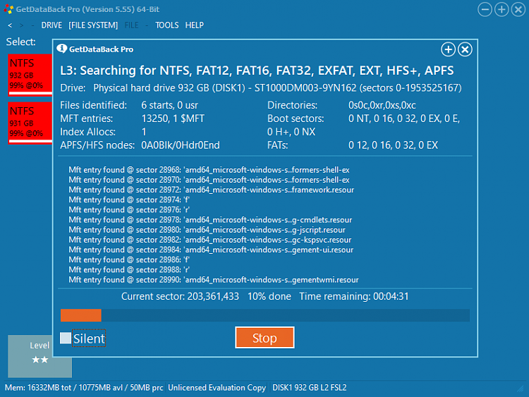 Hard drive turned RAW after changing sata port. Table resotration-get-data-back-screenshot-2-running-.png
