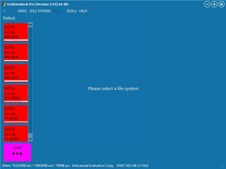 Hard drive turned RAW after changing sata port. Table resotration-get-data-back-screenshot-3-level-3-.png