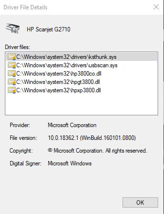 Change Scanner Name.-scanjet_3.png