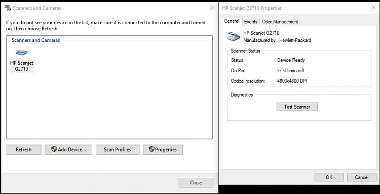Change Scanner Name.-scan1.png