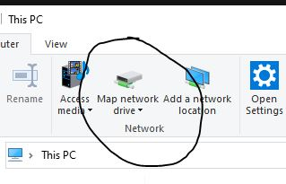 What is this Ghost Drive?-network-drive.jpg