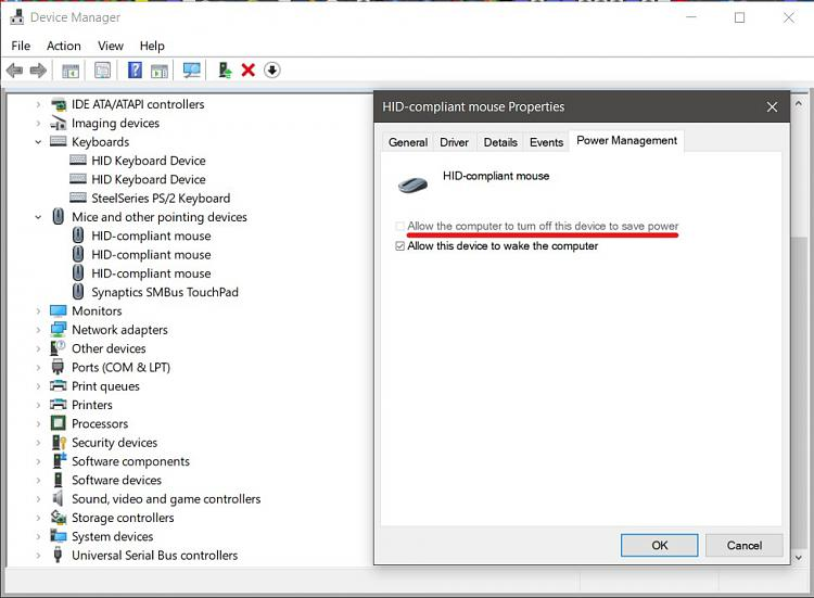 Cant get mouse to wake up computer-0507-allow-computer-turn-off.jpg