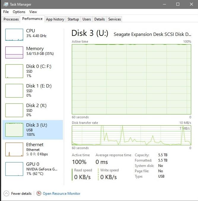 USB Drive read/write 100%... very slow write-grab_043.jpg
