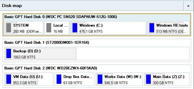 Int. HD partition Keeps Disappearing (Z Drive) others are OK-disk-mapping.jpg
