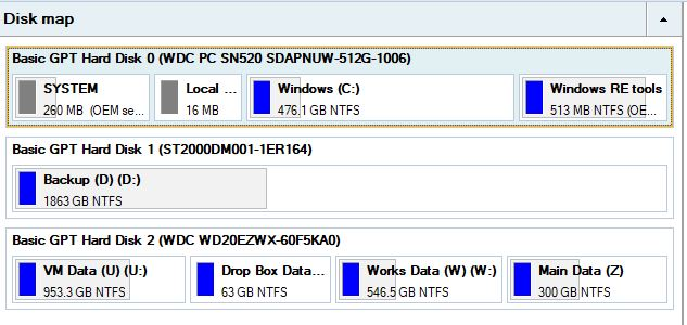 Int. HD partition Keeps Disappearing (Z Drive) others are OK-disk-mapping-lost-letter.jpg