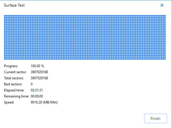 Int. HD partition Keeps Disappearing (Z Drive) others are OK-disk-check.jpg