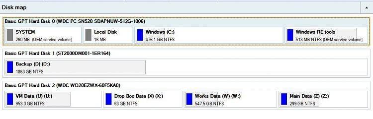 Int. HD partition Keeps Disappearing (Z Drive) others are OK-disk-mapped.jpg