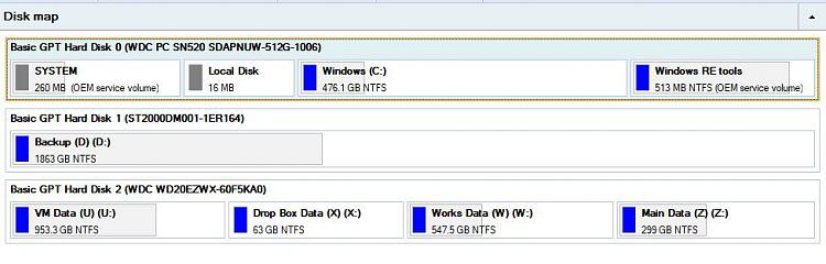 Internal hard drive partition keeps disappearing (z-drive)-disk-mapped.jpg