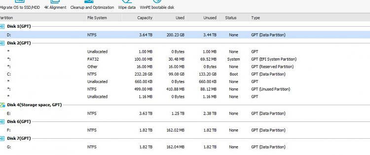 4tb Hard drives showing as 2tb-part.jpg