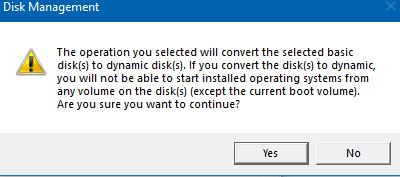 Cannot change unallocated space into partition with drive letter-disk-management-6.jpg